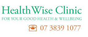Healthwise Clinic Contact Details